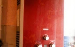 Бойлеры электрические — принцип работы, виды, видео