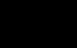 Медный купорос — инструкция по применению против грибка на стенах, в медицине, саду и огороде, строительство, видео