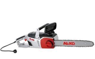 Электропила AL-KO EKI 2200/40: краткий обзор — Glav-Dacha.ru