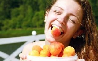 Лечебные свойства абрикоса, применение в косметологии, кулинарии, медицине, видео