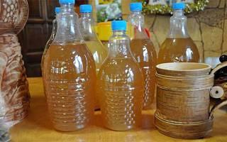 Рецепт медовухи в домашних условиях с дрожжами и без дрожжей