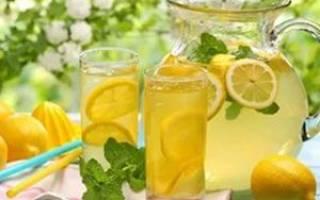 Имбирь для похудения — чай с медом и лимоном, имбирная вода, как правильно употреблять корень, рецепт приготовления напитка, видео