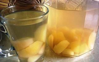 Компот из груш на зиму — рецепты приготовления напитка из домашних груш и дички, с лимонной кислотой, без стерилизации, видео