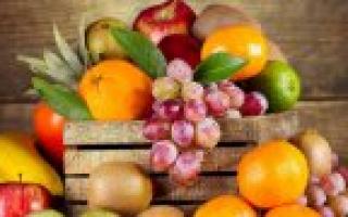 Ананас для похудения — калорийность, клетчатка, пищевая ценность, видео