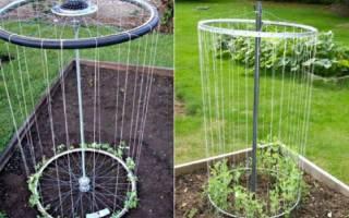 Идеи дорожек для сада, обзоры и видео
