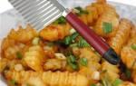 Волнистый нож из Китая для красивой нарезки овощей и фруктов, видео
