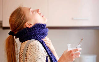 Ромашка — лечебные свойства и противопоказание, применение чая, настойки, отвара при беременности, для волос и кожи, полоскание горла, видео