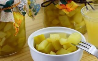 Кабачки в ананасовом соке на зиму — рецепты компота, варенья, видео