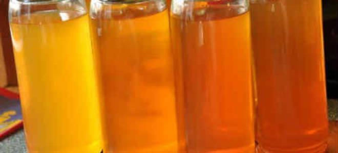 Сок из яблок на зиму — рецепты приготовления напитка через соковыжималку с мякотью и без, видео