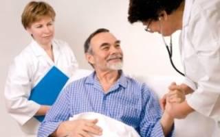 Амарант лечит рак и другие болезни, как принимать, дозировка, видео