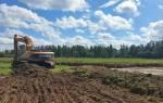 Парк Московия — новая природная зона, читайте подробнее