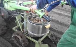 Картофелекопалка для мотоблока, чертеж для изготовления своими руками, картофелекопалка транспортерная, видео