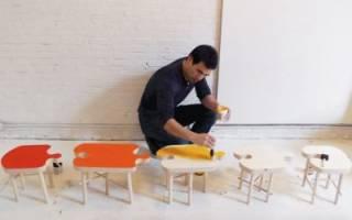Изделия из дерева — мебель, столешницы, кресла, стулья, табуреты, беседки, фото, видео