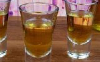 Полезные свойства розы и противопоказания к применению, приготовление чая, меда, настойки, видео