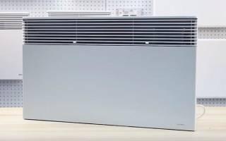 Выбор электрического обогревателя по мощности, габаритам и дизайну, безопасности и термомстату, видео