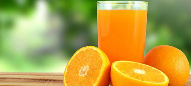Полезные свойства апельсина,польза и вред свежевыжатого апельсинового сока + видео