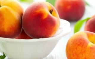 Болезни персика, как лечить курчавость листьев, борьба народными средствами, фото, видео