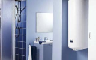 Водонагреватели электрические накопительные вертикальные и горизонтальные, какой лучшие выбрать?