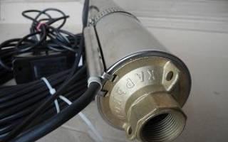 Насос Водолей для скважины, колодцев — обзор поверхностных, погружных и глубинных моделей, технические характеристики, видео