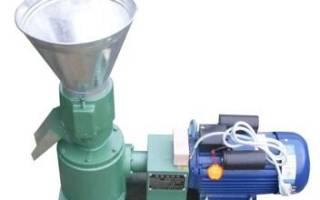 Гранулятор комбикорма бытовой — цена промышленных моделей, изготовление гранулятора своими руками по чертежам из мясорубки, видео