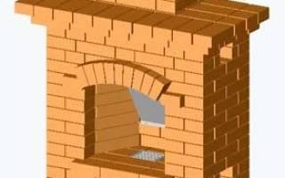 Камины для дачи – из кирпича, видео, дровяной, фото, дровяные