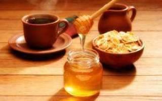 Какой вид меда самый полезный, свойства, правила выбора, видео