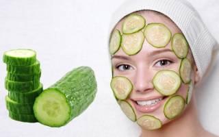 Огуречный сок — польза и вред для всего организма, употребление для похудения, для кожи лица, видео