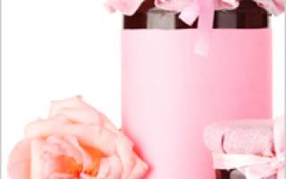 Варенье из лепестков роз, пошаговый рецепт десерта с фото, советы