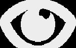 Бензокоса китайская — технические характеристики, правила отбора, видео