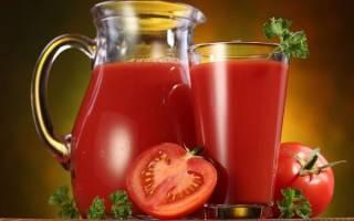Томатный сок — кому можно и кому нельзя пить, польза и вред, видео