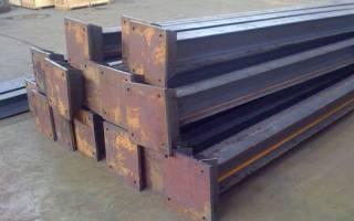 Ворота распашные с калиткой металлические для дачи, видео