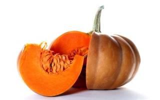 Польза тыквы для организма при грудном вскармливании, беременности, сахарном диабете, панкреатите, видео