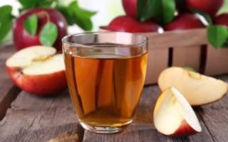 Как варить сок в соковарке из яблок — рецепты на зиму, видео
