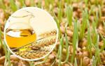 Кукурузное масло — полезные свойства и противопоказания, как принимать, калорийность, масло холодного отжима, видео