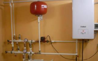 Как выбрать электрический котел отопления для дачи — видео