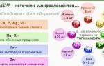 Топинамбур- полезные свойства, правила употребления, видео