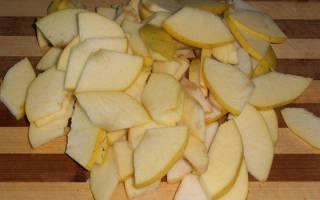 Повидло из яблок в домашних условиях — рецепты приготовления в мультиварке, через мясорубку, в духовке, видео