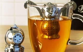 Ситечко из Китая для заварки чая — характеристика изделия, цена, видео