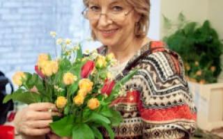 Когда и как обрезать розы — после цветения на зиму, видео