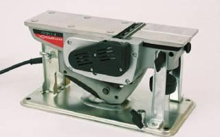 Рубанок Интерскол — электрические и ручные модели, Р 110 1100М, Р 102 1100ЭМ, Р 82 710, Р 110 2000М, видео
