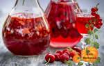 Вино из варенья в домашних условиях, пошаговые рецепты
