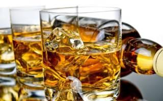 Закуска к виски — пошаговые рецепты оригинальных закусок, фото, видео