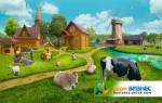 Животноводство для начинающих- особенности содержания личного подсобного хозяйства, видео