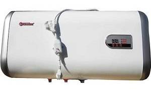 Ремонт водонагревателей Термекс на 50 и 80 литров своими руками, видео