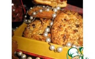 Закуска на чипсах на праздничный стол — семь рецептов с фото, видео