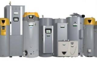 Водонагреватель электрический проточный — устройство, технические показатели, видео