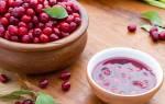 Варенье из кизила пошаговый рецепт приготовления десерта, видео
