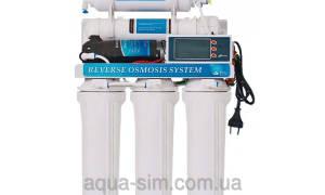 Как выбрать фильтр для воды? Методика выбора системы очистки воды