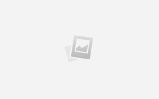 Алиссум — посадка и уход в цветниках, выращивание из семян, видео